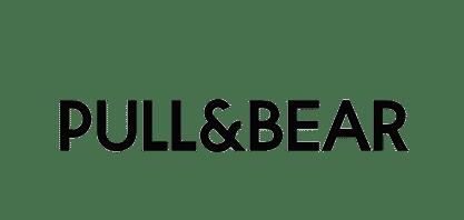 Logotipo de Pull&Bear