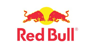 Logotipo de Red Bull
